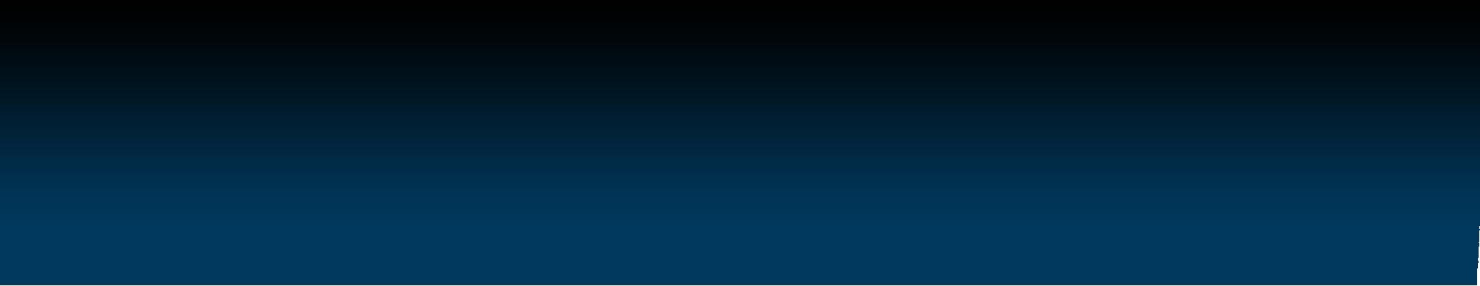 https://www.robertperryhealing.com/wp-content/uploads/2021/04/Blue_bottom_divider.png