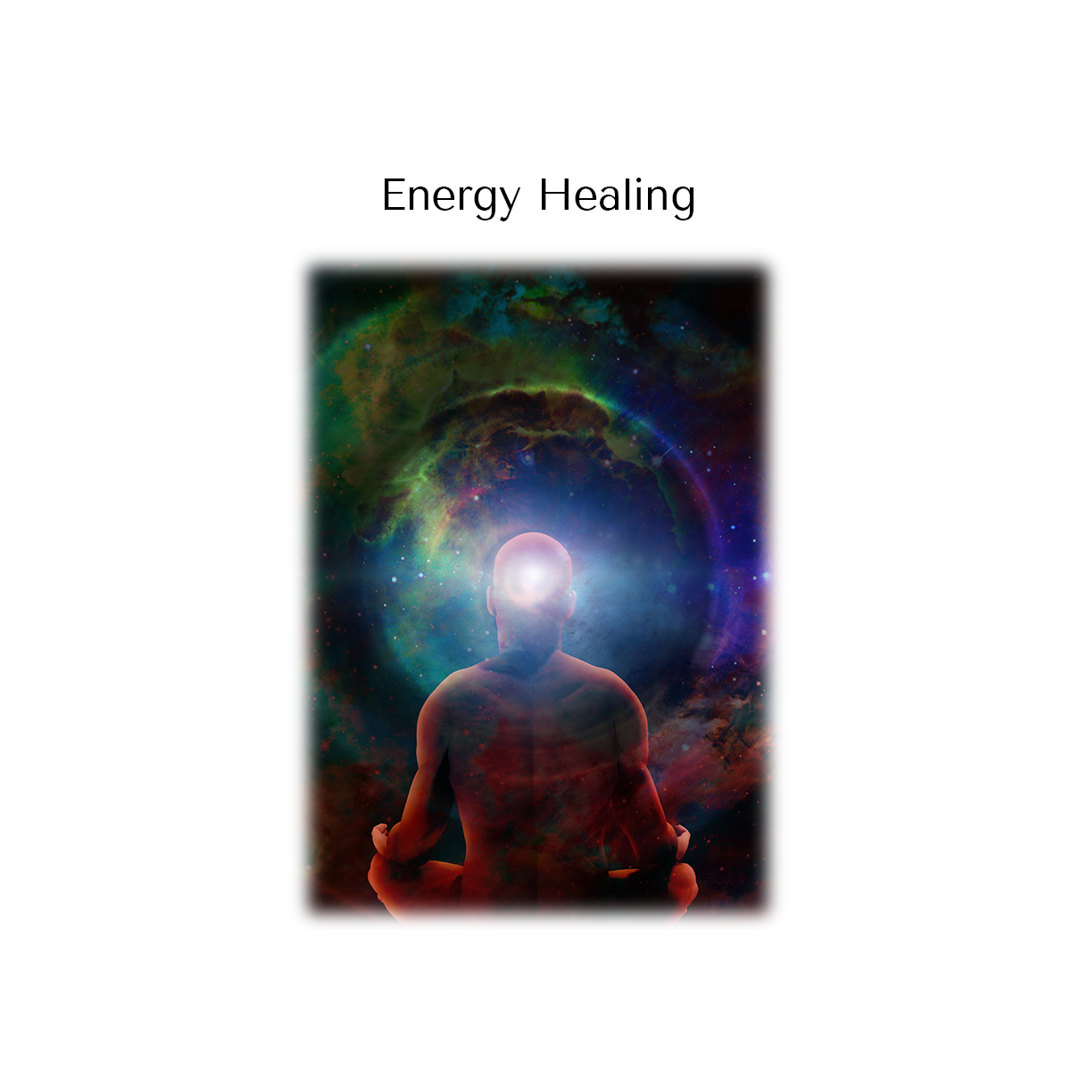 https://www.robertperryhealing.com/wp-content/uploads/2021/05/Produst-image-Energy-Healing-2.0.png