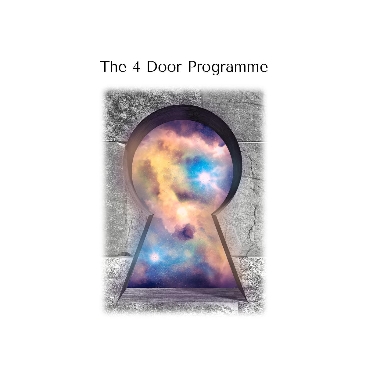 https://www.robertperryhealing.com/wp-content/uploads/2021/05/Produst-image-The-4-Door-Programme-2.0.png